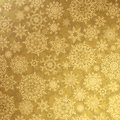 Christmas pattern snowflake, seamless. EPS 8 Royalty Free Stock Images