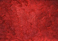 Christmas red glitter shiny abstract paper background