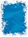 https---www.dreamstime.com-stock-illustration-snowflakes-border-christmas-snowflake-border-christmas-new-year-celebration-holiday-snowflake-border-blue-image107135227