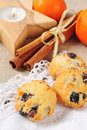 Christmas stollen confectionery