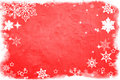 Christmas Texture Royalty Free Stock Photography