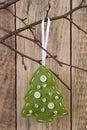 Christmas Tree Decoration Hang...