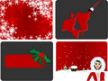 Christmas Vector Stock Photos