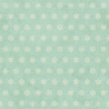 Christmas winter retro seamless pattern background Royalty Free Stock Photo