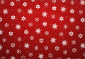 Christmas wrapping paper Royalty Free Stock Photo