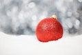 Christmast Ball
