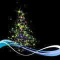 Christmastime Royalty Free Stock Photo