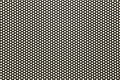 Chrome metal texture background photo of Royalty Free Stock Photos