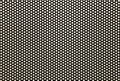 Chrome metal texture background photo of Royalty Free Stock Photo