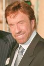 Chuck norris hall fame induction ceremony academy television arts sciences north hollywood ca Stock Images