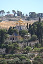 Church of Mary Magdalene, Mount of Olives