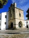 Church of Sé Stock Photos