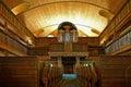 Kostol vo Svätom Kríži