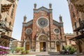 https---www.dreamstime.com-editorial-photo-church-istanbul-turkey-italian-taksim-area-istiklal-street-saint-antonio-image72560786