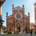 https---www.dreamstime.com-royalty-free-stock-photo-church-st-anthony-istanbul-turkey-may-people-visiting-padua-may-image31429815