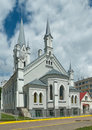 Church of St. John Lutheran Church,