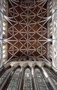 Churh Interior, York Minster O...