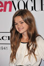 Ciara Bravo, Stock Photography