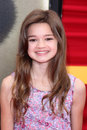 Ciara Bravo, Stock Photos