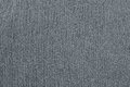 Cicatricial texture of fabric silvery color abstract background from Stock Photo