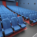 Cine Stock Photography