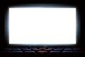 Cinema Movie Theatre Screen