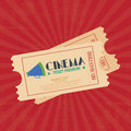 Cinema Object