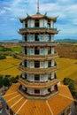 Cinese Fotografie Stock