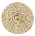 Circle of rope Stock Photos