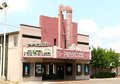 The circuit playhouse memphis tennessee in Stock Photo