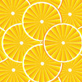 Citrus fruit background Stock Photo