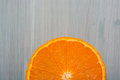 Citrus fruits on wooden background stock photo Stock Photo