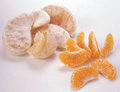 Citrus and pomelo Stock Images