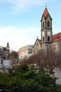 City Center (Tarnowskie Góry)