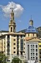 City View Alcoy, Alicante - Sp...