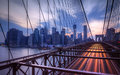 Cityscape Stockfotografie