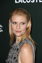 Claire Danes Stock Photo