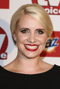 Claire Richards Royalty Free Stock Images