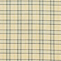 Classic checkered textile highly detailed this is a photo of Royalty Free Stock Photo