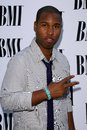 Claude kelly at the bmi urban awards the wilshire theater los angeles ca Royalty Free Stock Photos