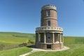 Torre bahía