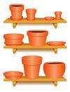 https---www.dreamstime.com-editorial-image-earthenware-shelves-shop-ceramic-goods-products-ceramics-sale-kosiv-town-ivano-frankivsk-region-ukraine-october-image111430110
