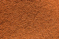 Clay Texture Stock Photography