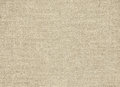 Clean brown burlap texture. Woven fabric Royalty Free Stock Photo