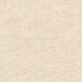 Clean textured background ivory linen Stock Photography