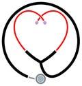 Clinical aid symbol