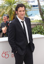 Clive Owen Royalty Free Stock Image