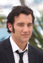 Clive Owen Stock Images
