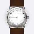 Clock - Analog watches