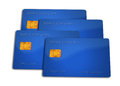 Clone credit card Royalty Free Stock Images